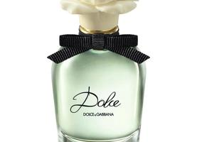Духи Dolce от Dolce and Gabbana